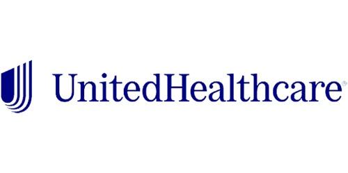 01 - UnitedHealthcare