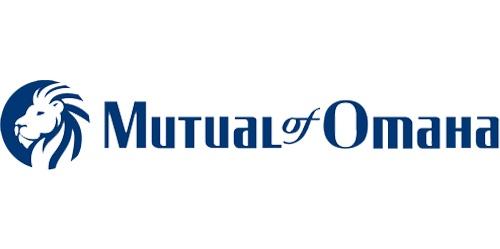 05 - Mutual of Omaha