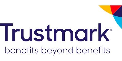 06 - Trustmark