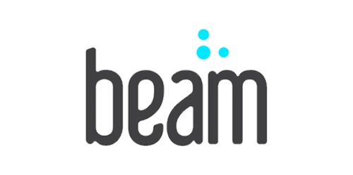 09 - Beam2