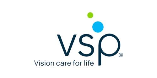10 - VSP2