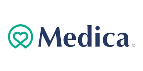 11 - Medica2