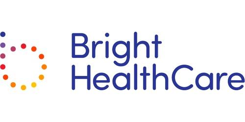 12 - Bright Healthcare