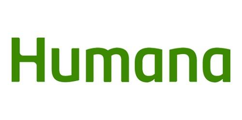 14 - Humana2