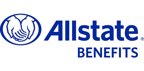 16 - AllState
