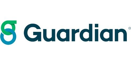 17 - Guardian