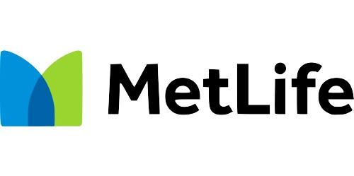 19 - MetLife