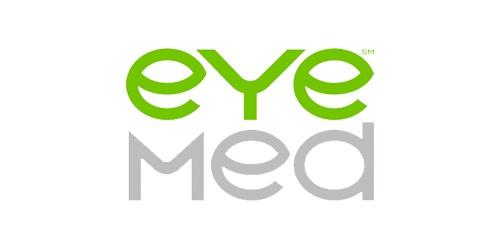20 - EyeMed2