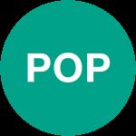 employee-pop