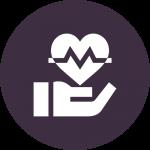 individual-health